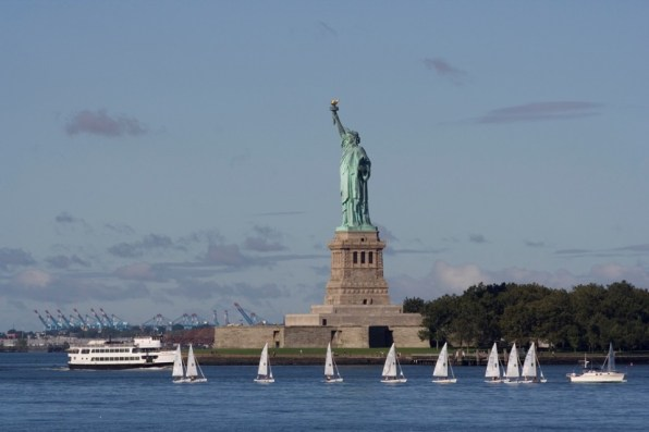 statue_of_liberty_photo_joe_cingrana