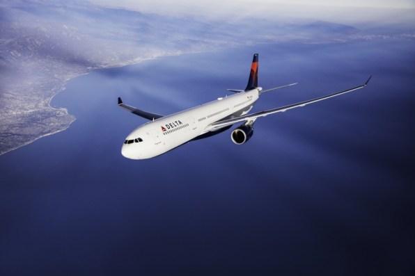 DL_A330resort