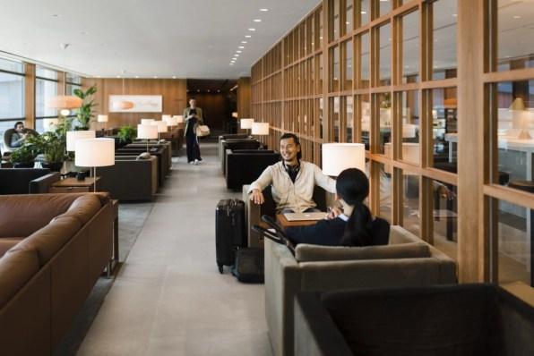cx-lounge-3