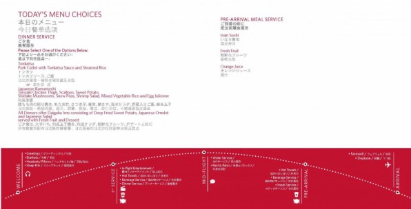 DL NGO-HNL_612_maincabin-inside_Page_2