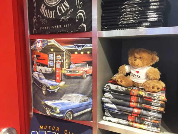shop_detroit-t-shirtsデトロイトTシャツ