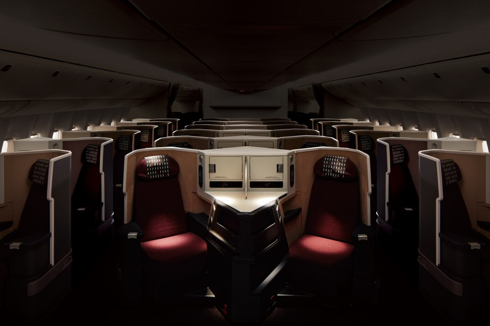 jl777_seat_skysuite%e2%85%a203