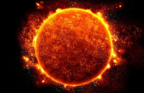 「太陽 」の画像検索結果