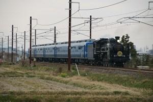 DSC09719