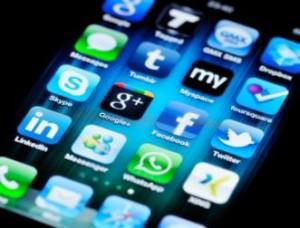 social_media_ii2-300x228