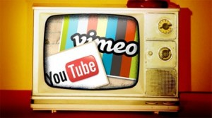 vimeoyoutube-300x167