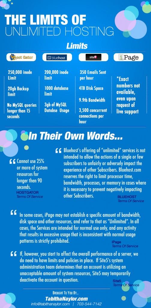 infographic_editable-41-503x1024