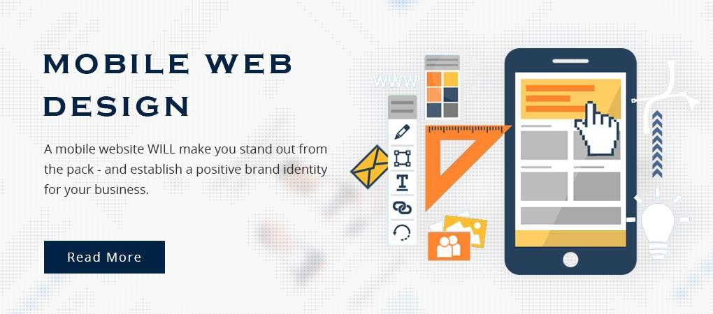 mobile-web-design