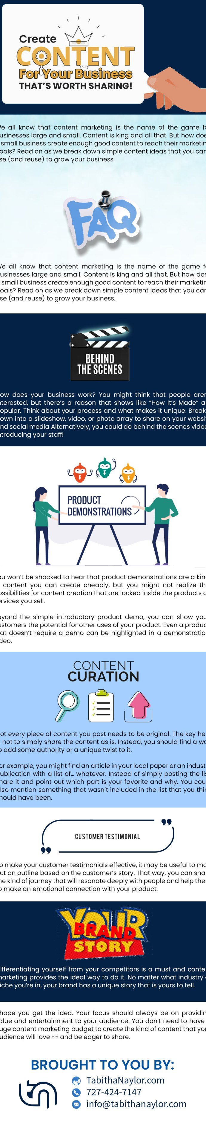 Create-Content-for-Your-Business-Thats-Worth-Sharing-800x3769