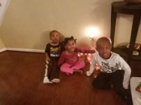Pre-Christmas 2018 Family Fun 039