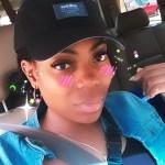 Shakia Matthews