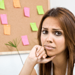 3 Big Ways You Are Neglecting Your Purpose (and What To Do About It)