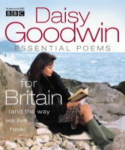 Essential poems for Britain