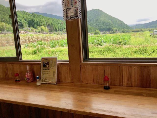 【京都】早起きして行きたい!地元産野菜や新鮮食材が揃う「大原ふれあい朝市」