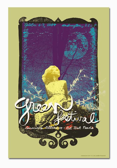 ca_green_festival_t2p.jpg