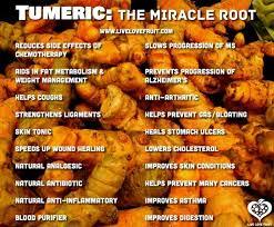 tumeric-miracle
