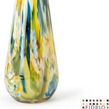 Vase Colori Gloriosa H 15