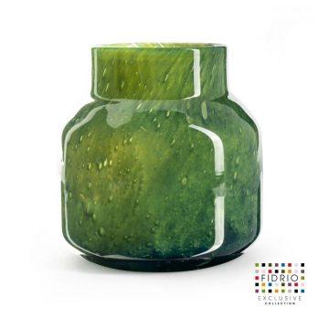 Vase Amazone Pax H 20 D 19