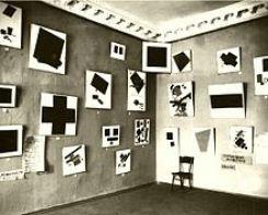 0-10_exhibition