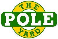 The Pole Yard