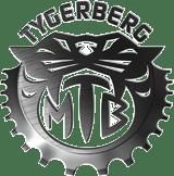 Tygerberg Mountain Bike Club