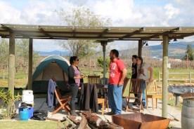 Paarl Camp 2016 (6)