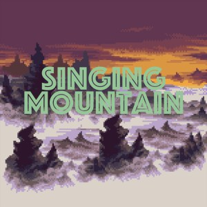 Singing Mountain Podcast | A TableCakes Production