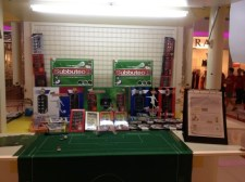 Table Football Items for Sale