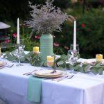 lavender-teal-tea-party