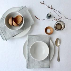 Atelier Sukha soepkom in sfeer