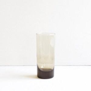 Vintage longdrink glas van Vereco