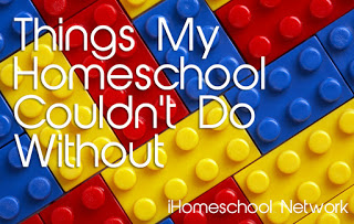 http://www.ihomeschoolnetwork.com/project/homeschool-couldnt-do-without/