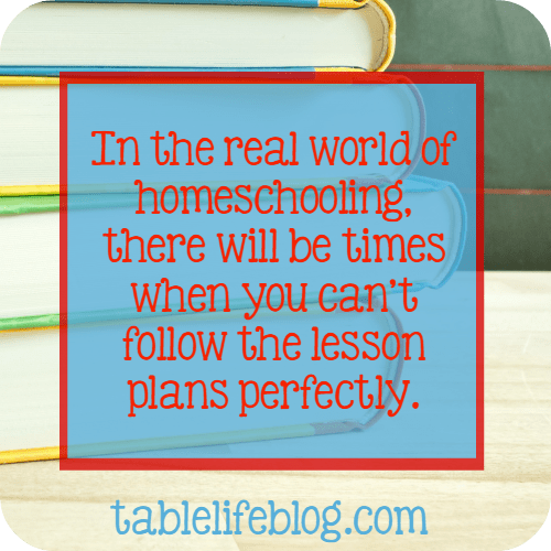 Questions to Ask When You're Choosing Homeschool Curriculum