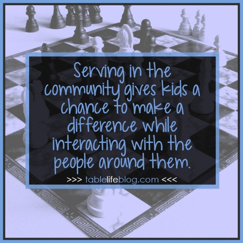 Homeschool Socialization Solutions