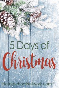 christmas-5-days-of-34585