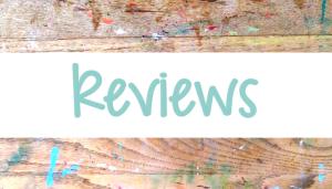 Table Life Blog - Reviews