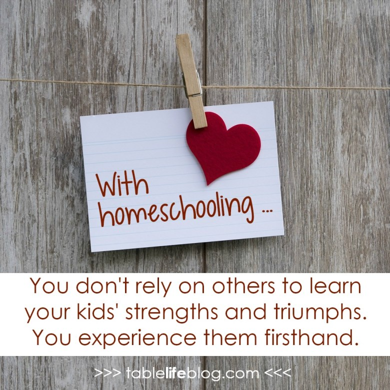 Feeling unsure about homeschooling or perhaps a little overwhelmed? Here are 101 reasons you'll never regret homeschooling, even though other folks may say you're crazy for doing it.
