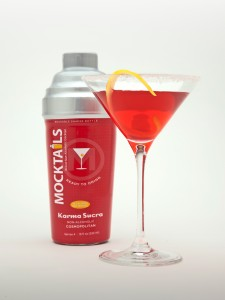 MocktailsBrand-Cosmo