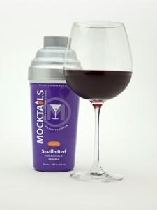 MocktailsBrand-Sangria