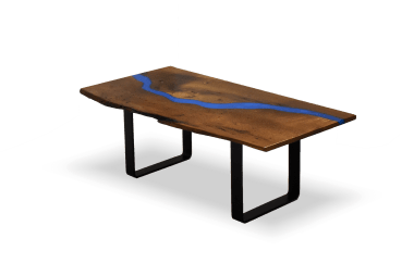 TABLEPROJECT