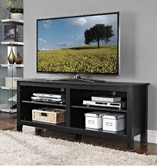 tv-stand-for-60-tv extra storage