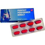 penis-direct-seks-tablete
