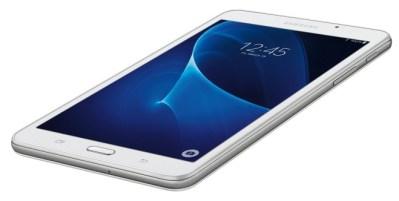 https://i2.wp.com/tabletmonkeys.com/images/2016/03/Samsung-Galaxy-Tab-A-7.0-SM-T280-2016-Model-release-660x332.jpg?resize=399%2C201&ssl=1