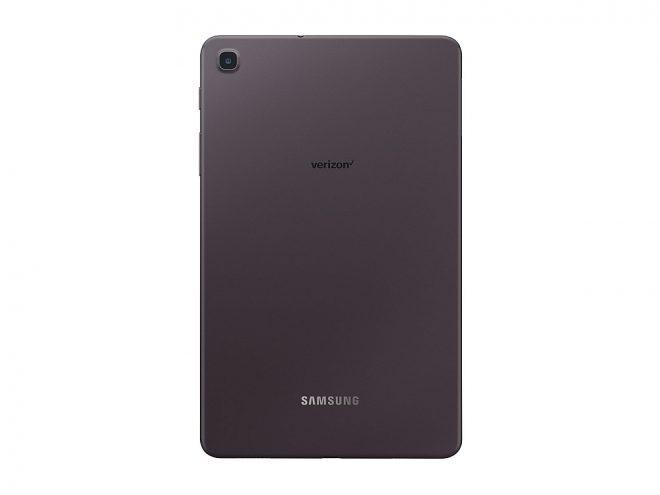 Samsung Galaxy Tab A 8 4 2020 4g Lte Announced Today
