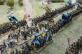 Waterloo 07