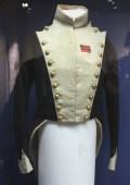 Napoleonic Wars 03
