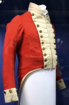 Napoleonic Wars 20