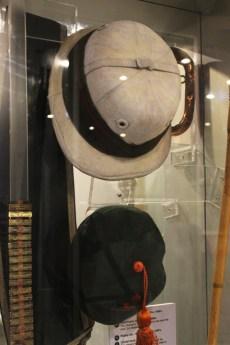 Durham Museum 33