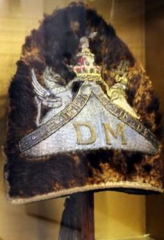 Durham Museum 56