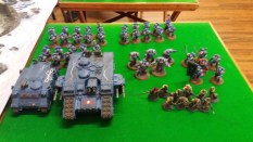40k-battle-report-2